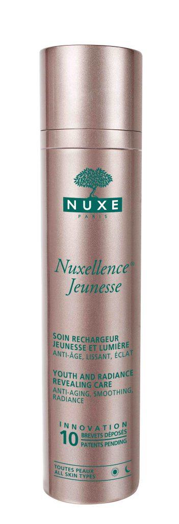 Nuxellence di NUXE