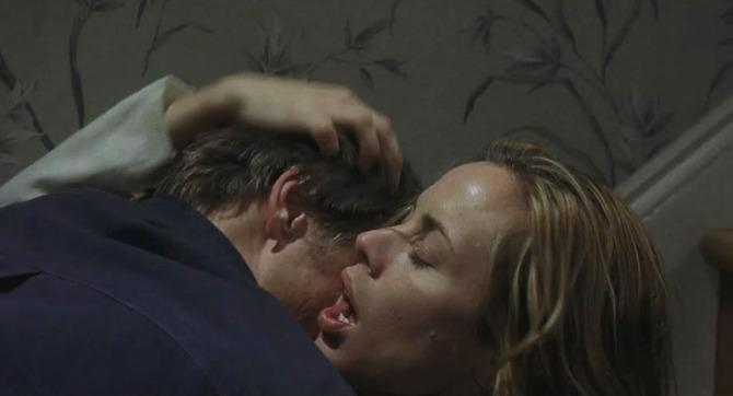 film sessualità film d amore con scene di passione