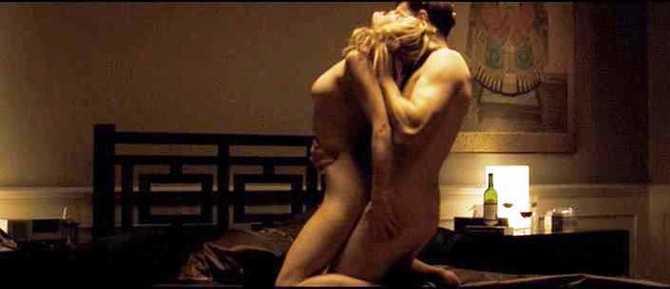 notte di sesso film dove ci sono scene di sesso