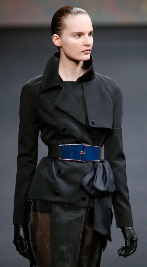 Cintura Dior