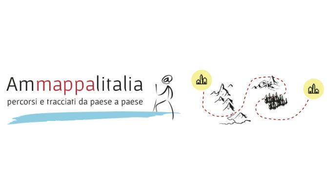 L'Italia che cammina… a piedi!
