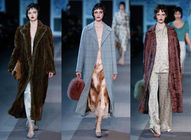 Cappotti Louis Vuitton