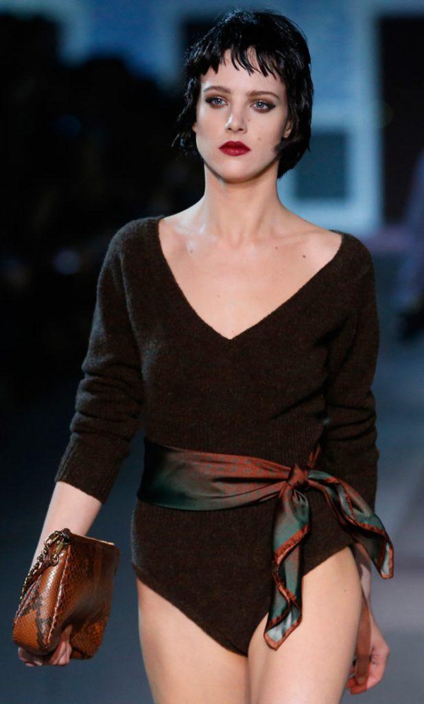 Cintura Louis Vuitton