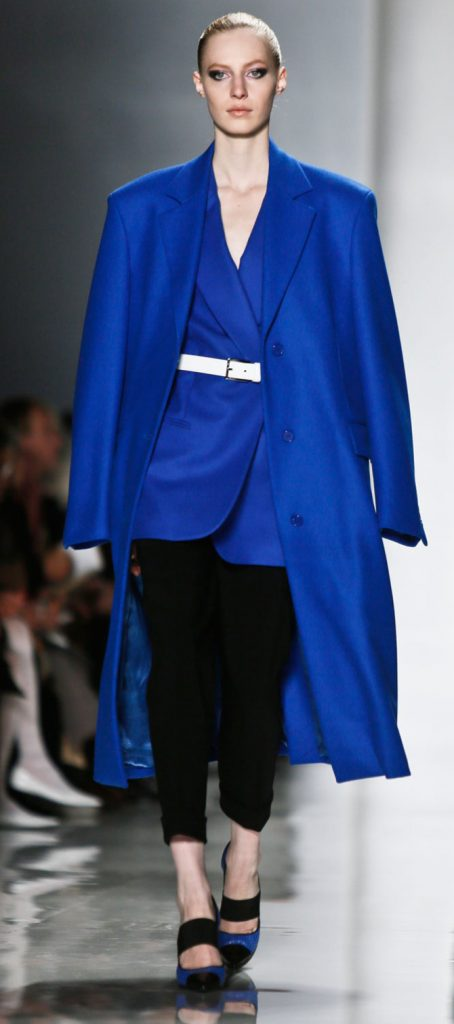 Giacca e cappotto Michael Kors