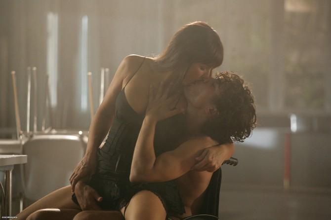 scene di sesso film italiani sogni sesso