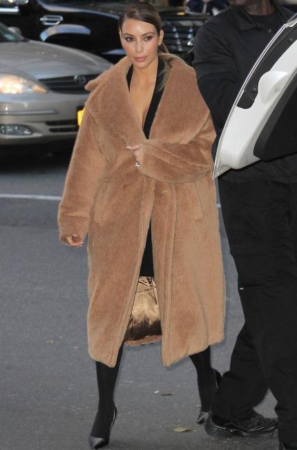 Kim e lo stile eccentrico un matrimonio felice
