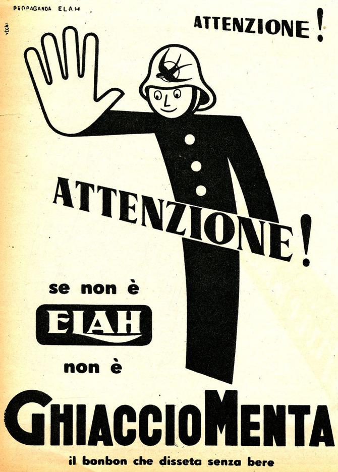 1949 - Elah