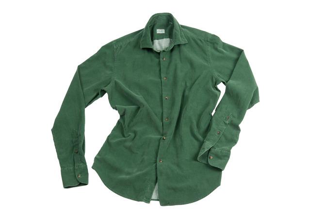 Camicia Glanshirt