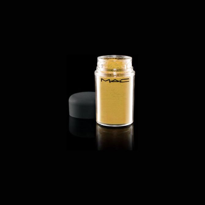 Pigmantei MAC Cosmetics