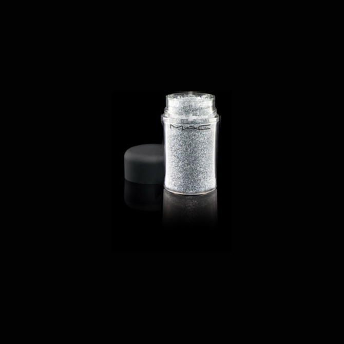 Glitter MAC Cosmetics