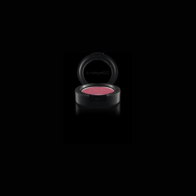 Ombretto MAC Cosmetics