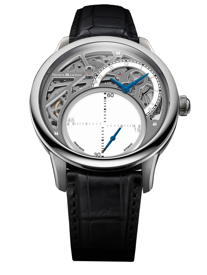 Orologio Maurice Lacroix