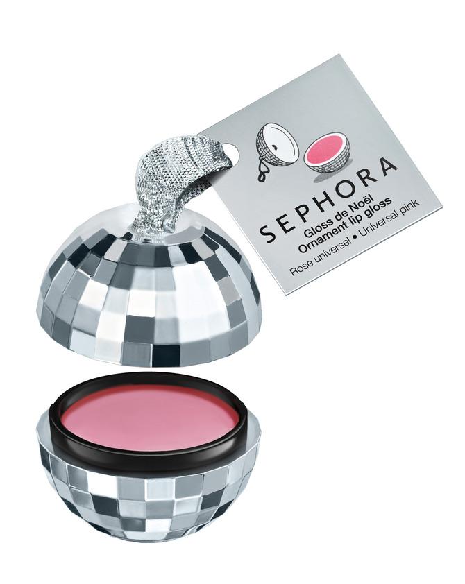Gloss Sephora