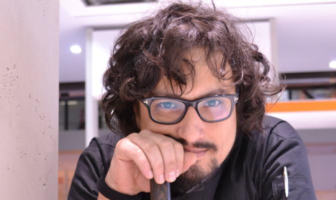 Scampi gourmet con Alessandro Borghese