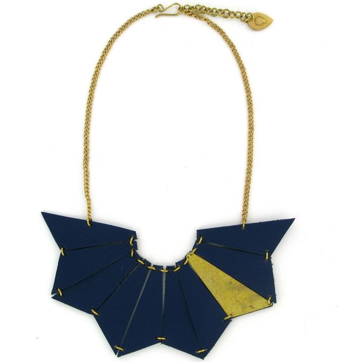 Collana Made Jewelry