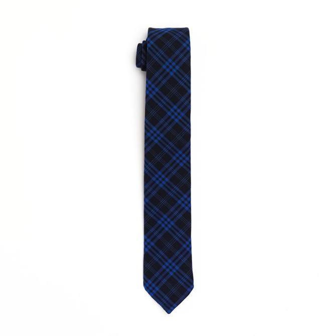 Cravatta Natural Born Elegance