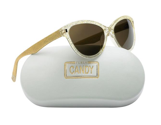Occhiali Candy Eyewear
