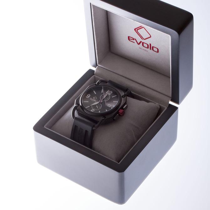 Orologio Evolo Watches