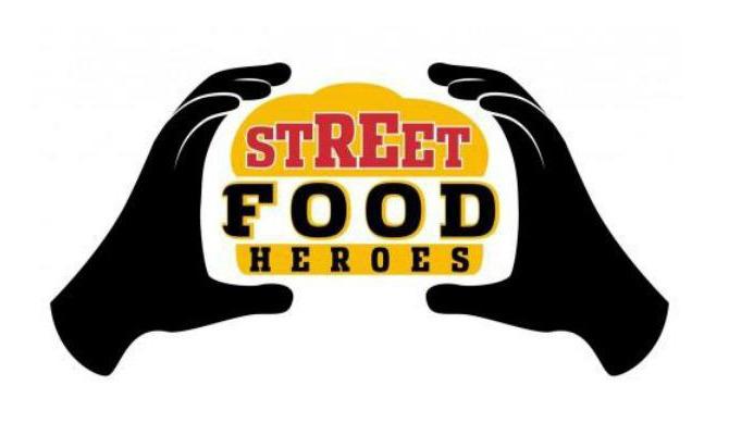 Mauro Rosati e lo street food italiano