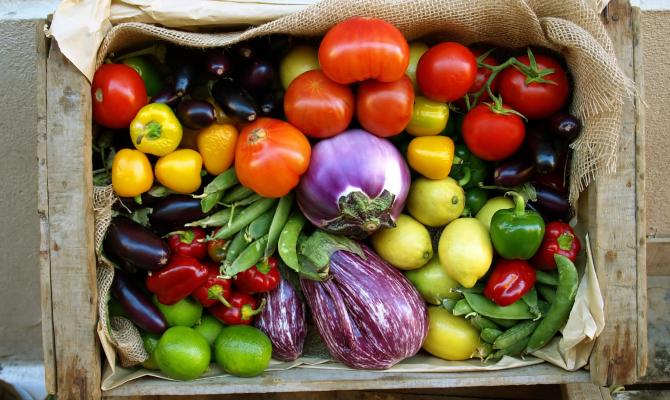 Ethicatering, il riscatto sociale passa dal food