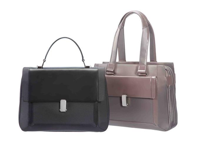Borse Lady Briefcase di Samsonite