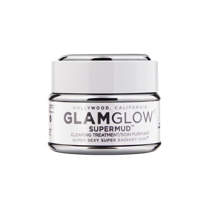 Supermud di Glamglow
