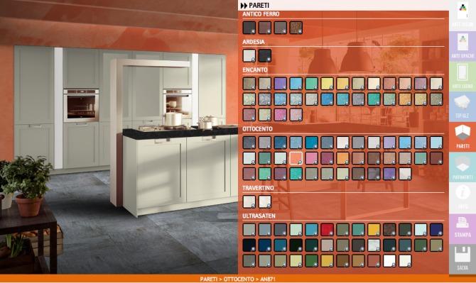 House planner progetta la tua casa online for Progetta casa in 3d online