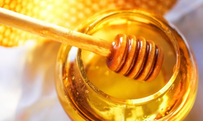 Il miele non scade. Una dolcezza che dura in eterno