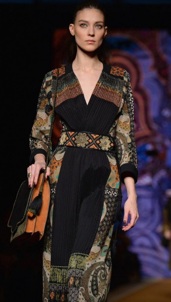 low cost 905af 55816 Fashion recap: il venerdì di Milano Moda Donna - www.stile.it