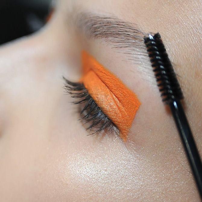 Make up Maison Martin Margiela