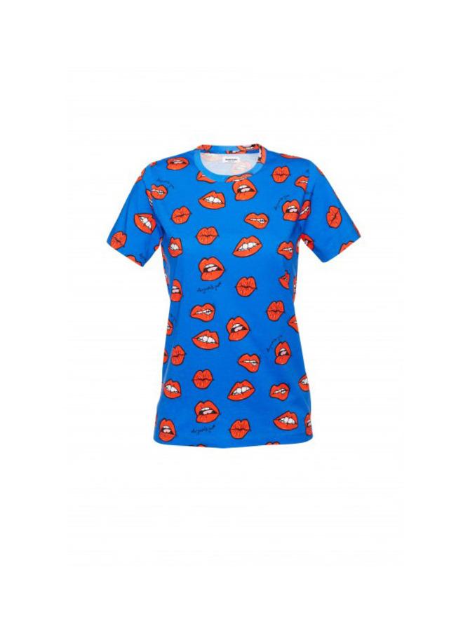 T-shirt Au Jour Le Jour