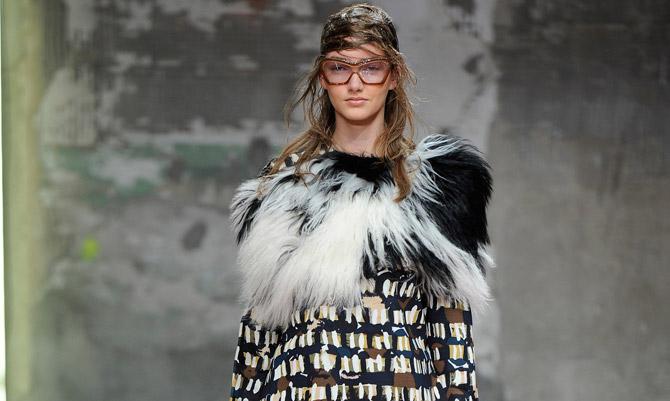 Da Marni a Philipp Plein: la domenica di Milano Moda