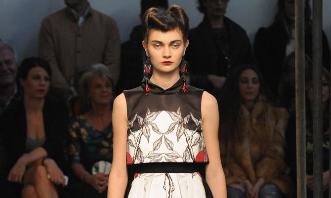 Fashion recap: il sabato di Milano Moda Donna