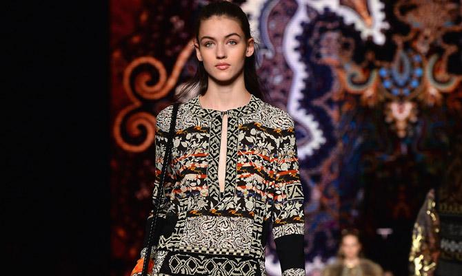 Fashion recap: il venerdì di Milano Moda Donna
