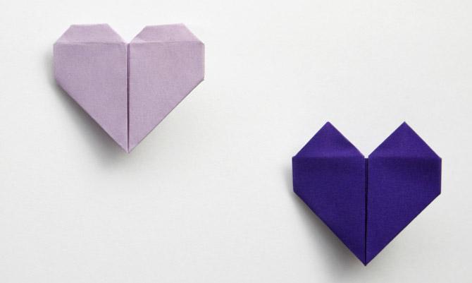 Cheap-design per amori low-cost