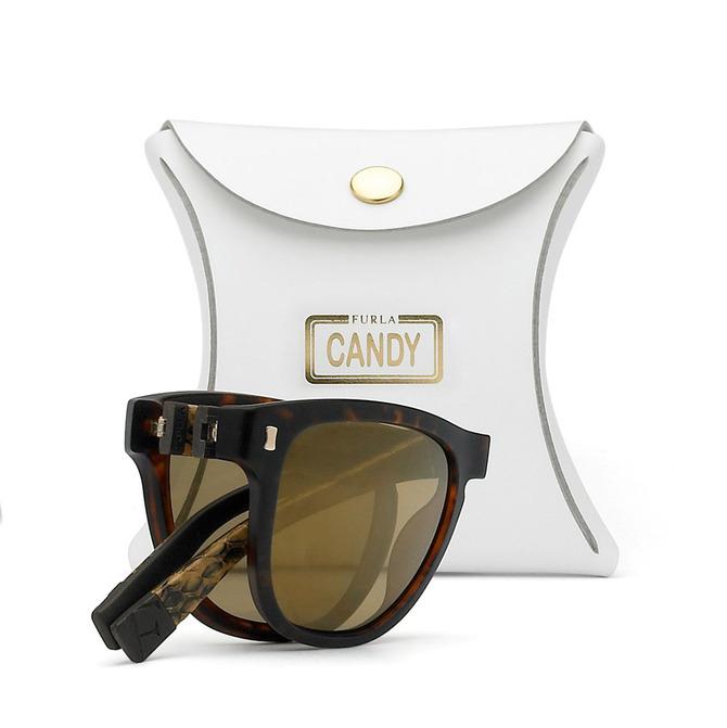 Occhiali Furla Candy Pocket