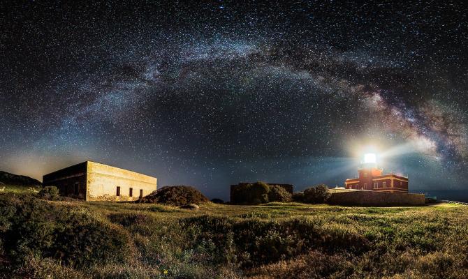 Le immagini più belle del 2014 secondo la WPO