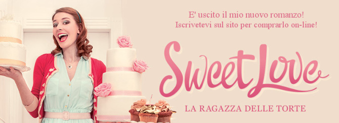 Il dolce in rosa