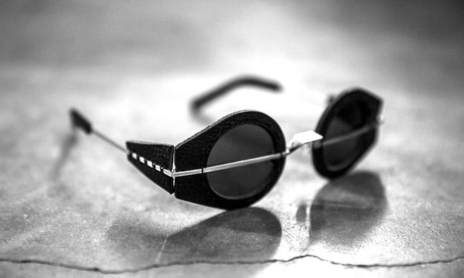 Occhiali: le novità viste al Mido