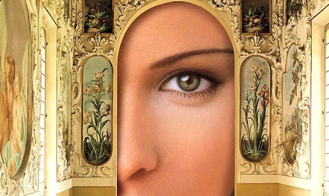 Il patrimonio artistico italiano si svela con le Giornate FAI