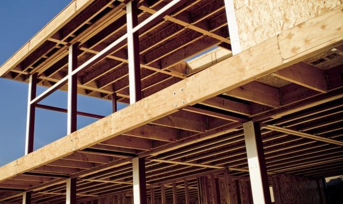 A Milano sorgeranno le scuole in legno