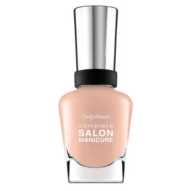 Smalto Sally Hansen