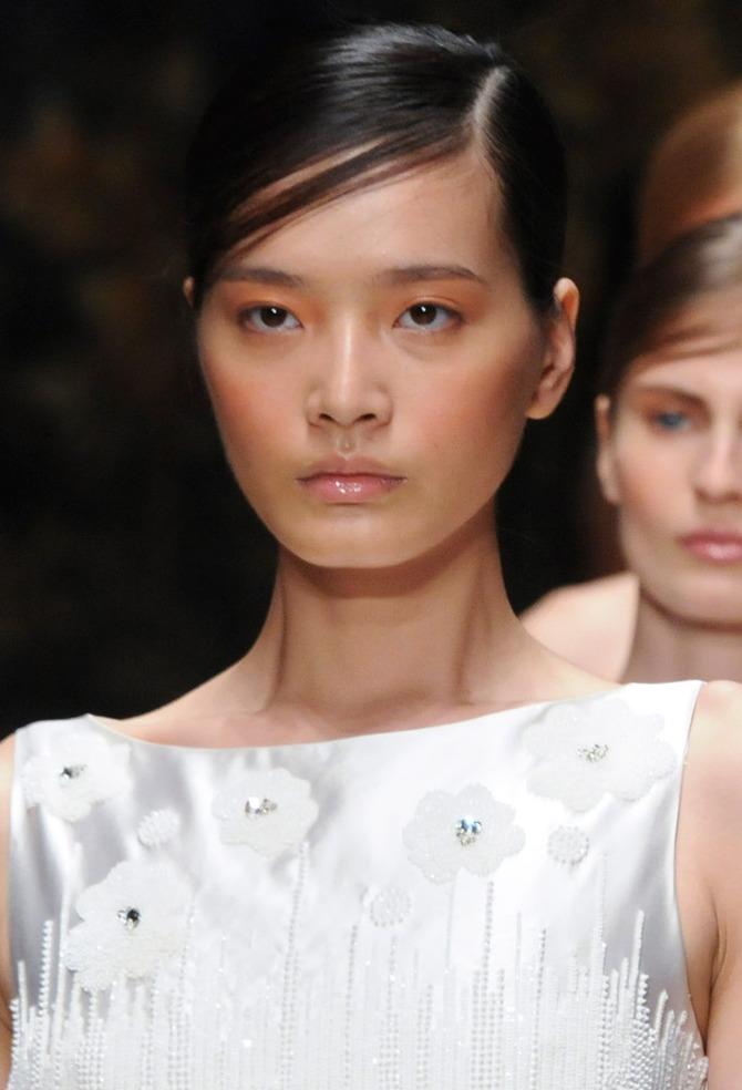 Make up Laura Biagiotti