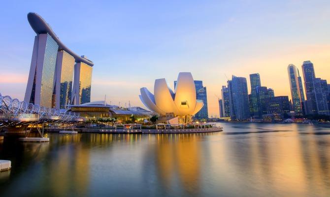 Singapore spodesta Tokyo: è la città più cara del mondo