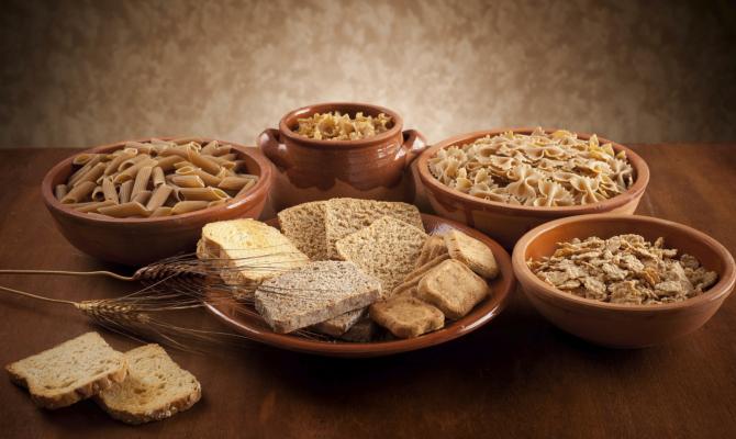 Kamut, il cereale della discordia amato dai consumatori