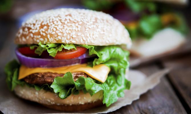 Calorie dal mondo, i cibi più nutrienti del globo