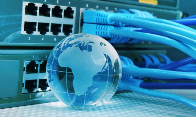 Quanto è ecologico Internet?