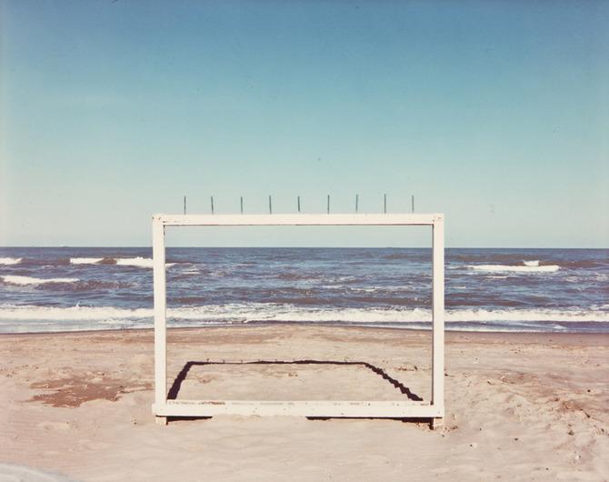 Marina di Ravenna, 1986