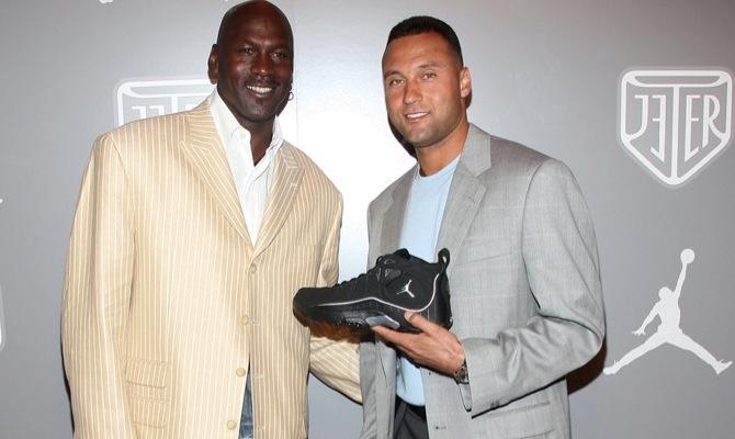 La saga senza fine di Michael Jordan