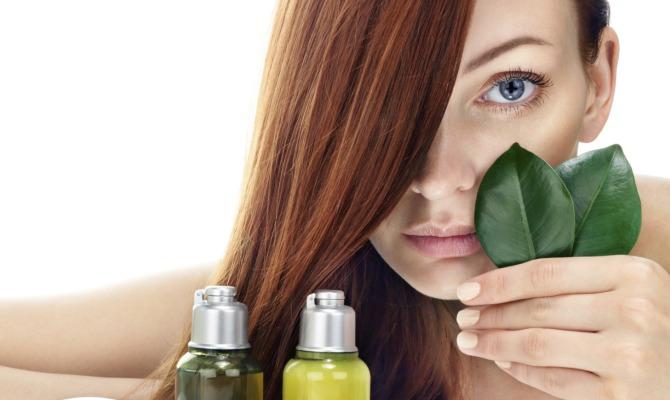 Capelli: le alternative allo shampoo